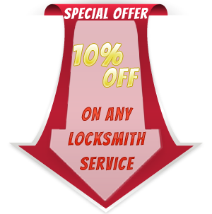 Lock And Key Service Houston, TX – Expert Locksmith Store