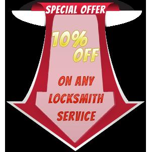 Lock And Key Service Houston, TX – Expert Locksmith Store