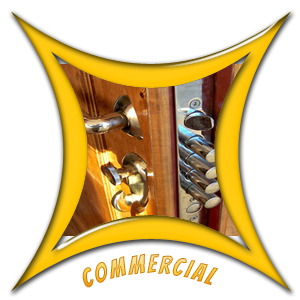 Expert Locksmith Store Houston, TX 713-357-0755